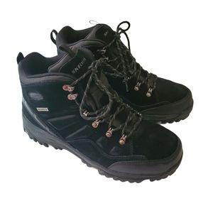 Skechers Men's Relment-Pelmo Hiking Boot Size 12
